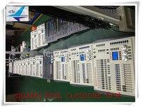 1 pcs + flight case livraison gratuite Éclairage console mini perle 1024 contrôleur dmx éclairage de scène tête mobile dmx contrôleur