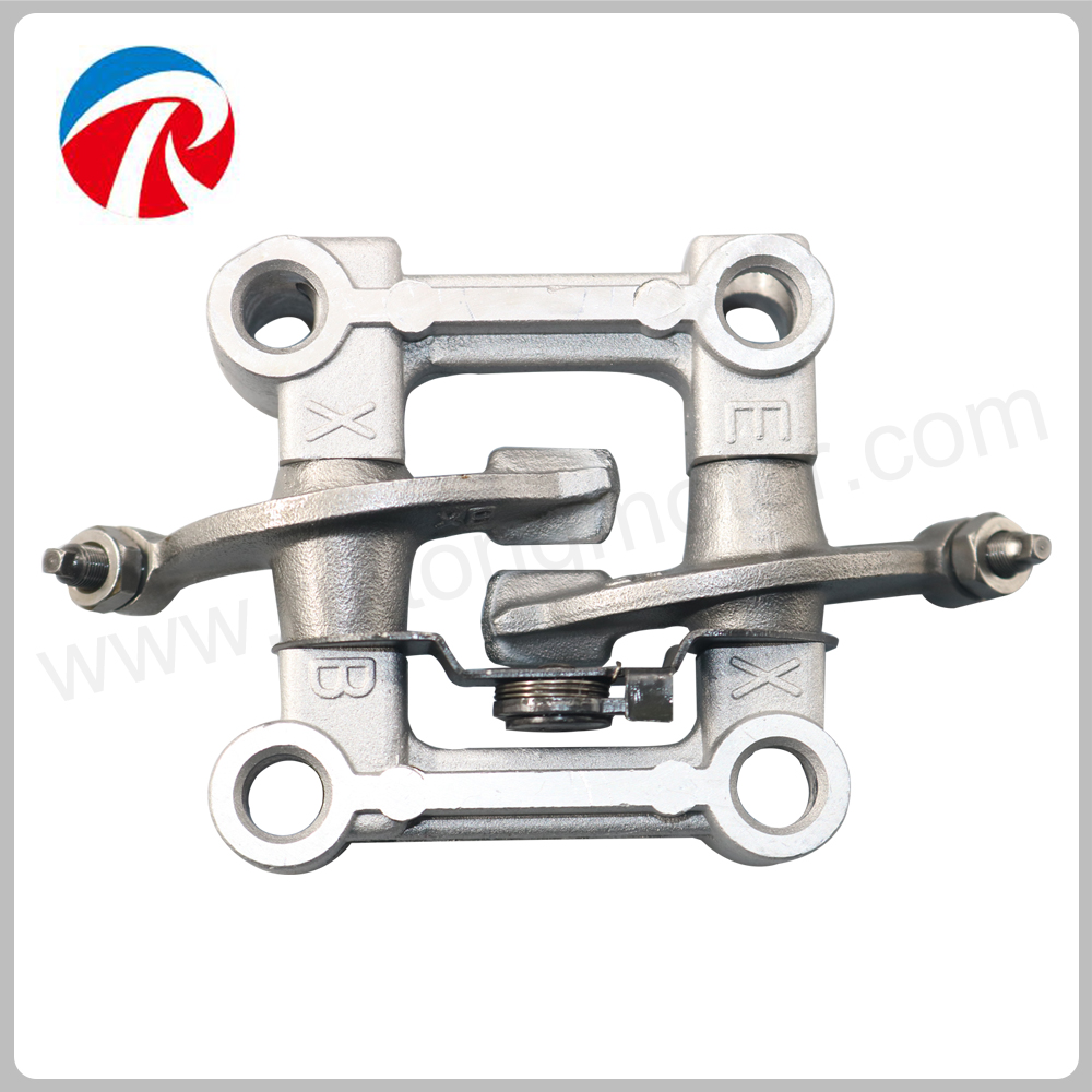 Top 5 150cc 160cc motorcycles in the country indian cars bikes - Gy6 150cc Camshaft Seat Holder Rocker Arms Assy For Motorcycle China Mainland