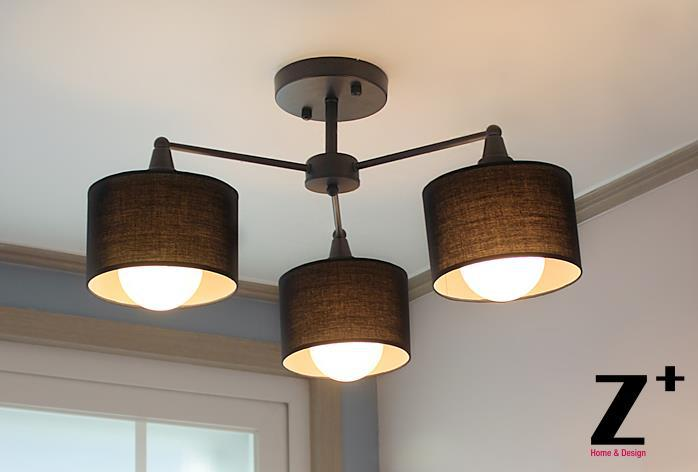 Art lighting designers art lighting consultants wall wash