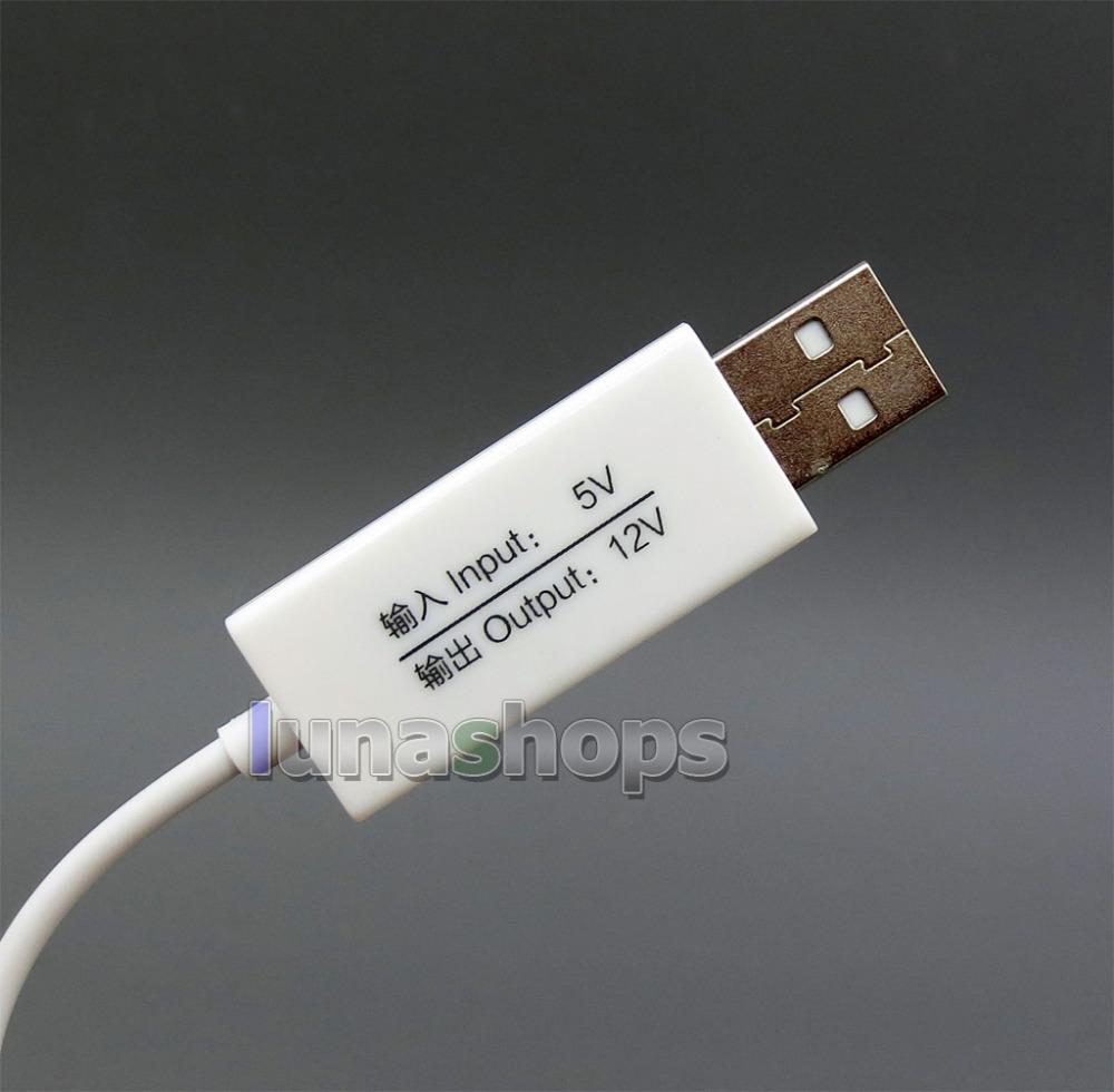 US $480 0 |USB Power Car Charger Adapter For Valentine One V1 Uniden DFR6  DFR7 R1 Escort Redline EX IX MAX360 Radar Detector rx65 s55-in Earphone