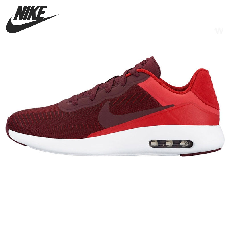 Original New Arrival NIKE AIR MAX MODERN Men's Running Shoes Sneakers original new arrival nike w nike air pegasus women s running shoes sneakers