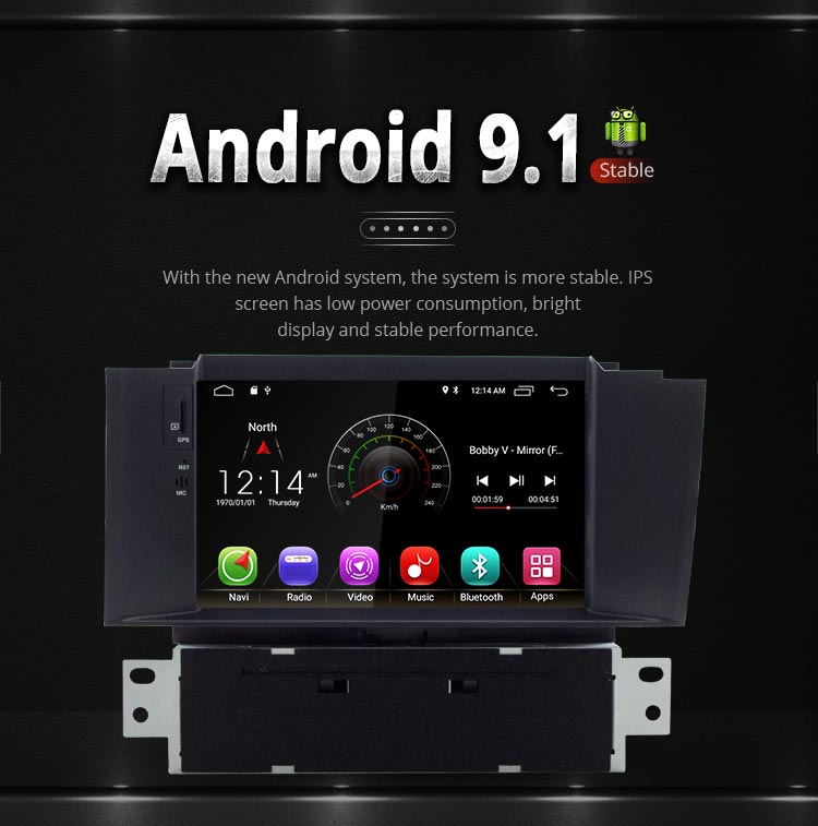 A_ANDROID-(2)_01