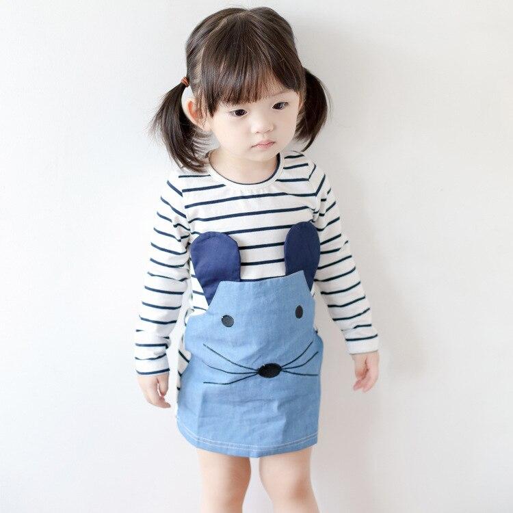 Online Get Cheap Dress Designs Baby Girls Fancy Dress -Aliexpress ...
