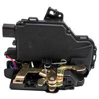 For VW PASSAT B5 96 05 DOOR LOCK MECHANISM MOTOR ACTUATOR REAR LEFT 3B4839015A