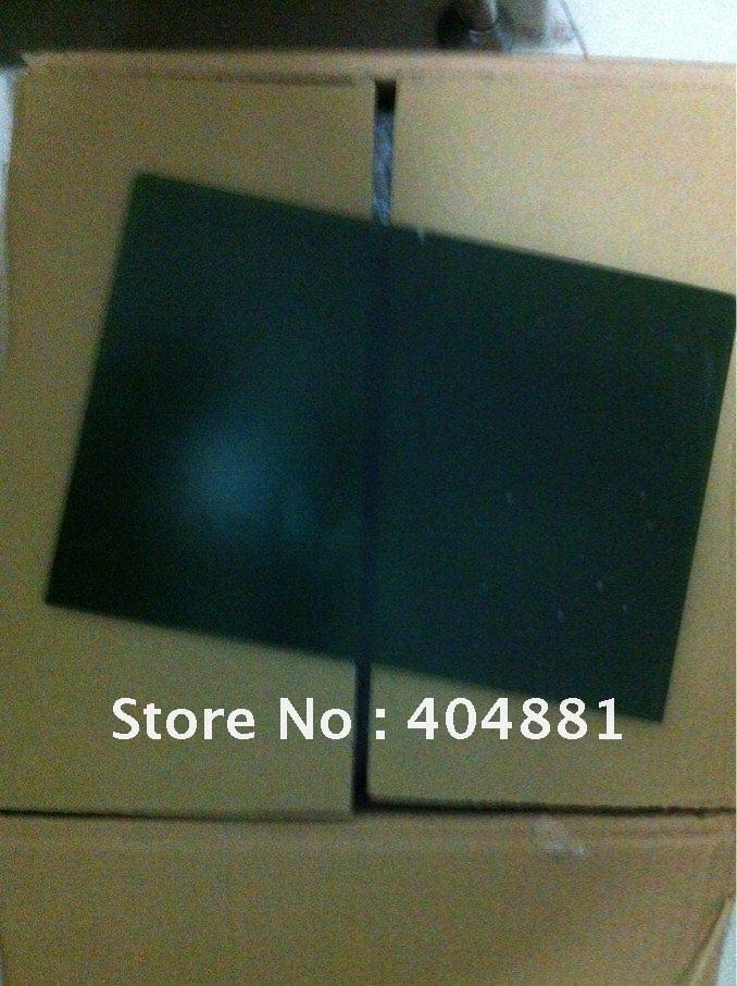 1064nm Laser-Fenster / Laser-Sicherheitsfenster (Länge 285 mm x - Schutz und Sicherheit - Foto 2