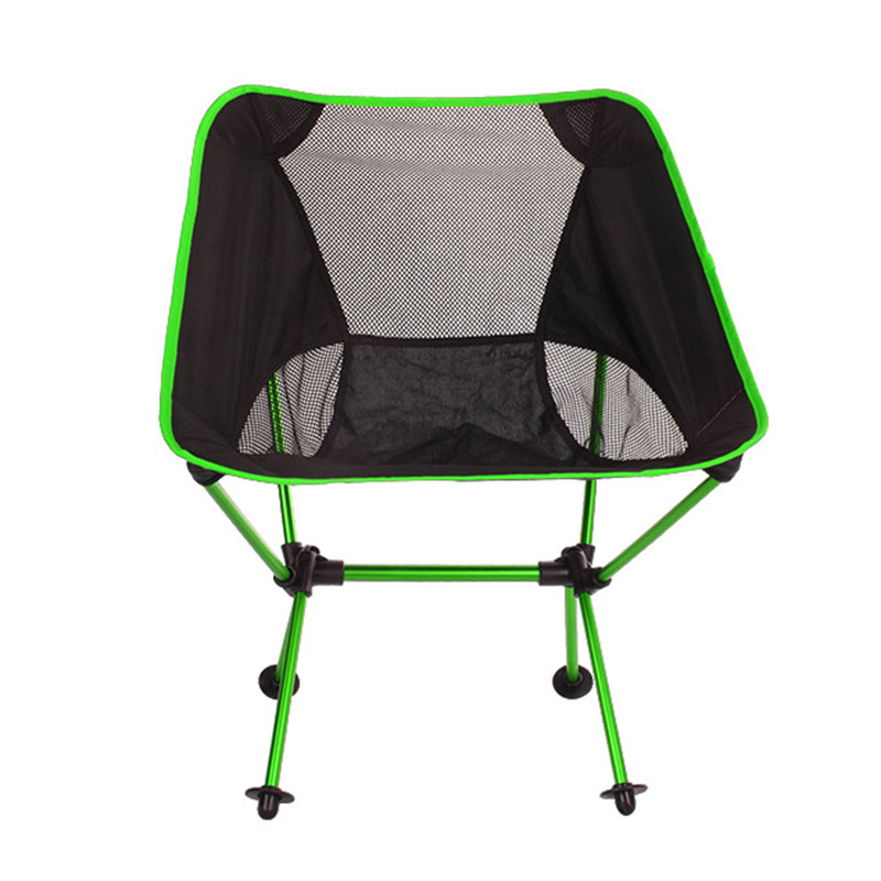 Ultra Light Folding Fishing Chair Seat for Outdoor Camping Leisure Picnic Beach Chair Other Fishing ToolsUltra Light Folding Fishing Chair Seat for Outdoor Camping Leisure Picnic Beach Chair Other Fishing Tools
