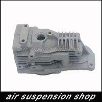 Free Shipping Air Suspension Pump Compressor Cylinder For Mercedes W164 Air Compressor Kits 1643201204 1643200904
