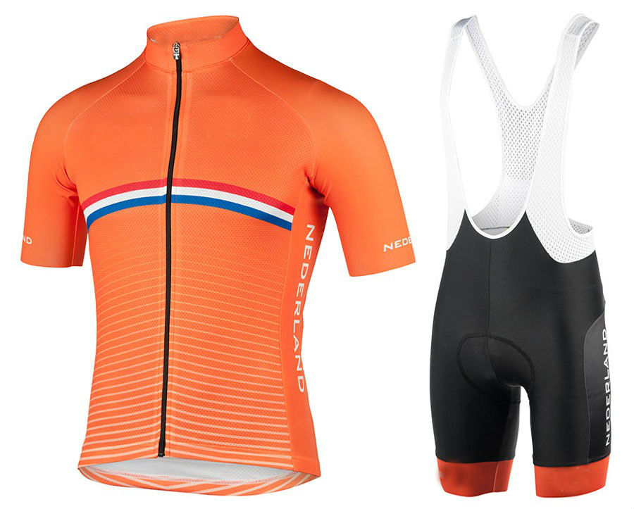 Buy netherland pro cycling team and get free shipping on AliExpress.com 48cd513f0