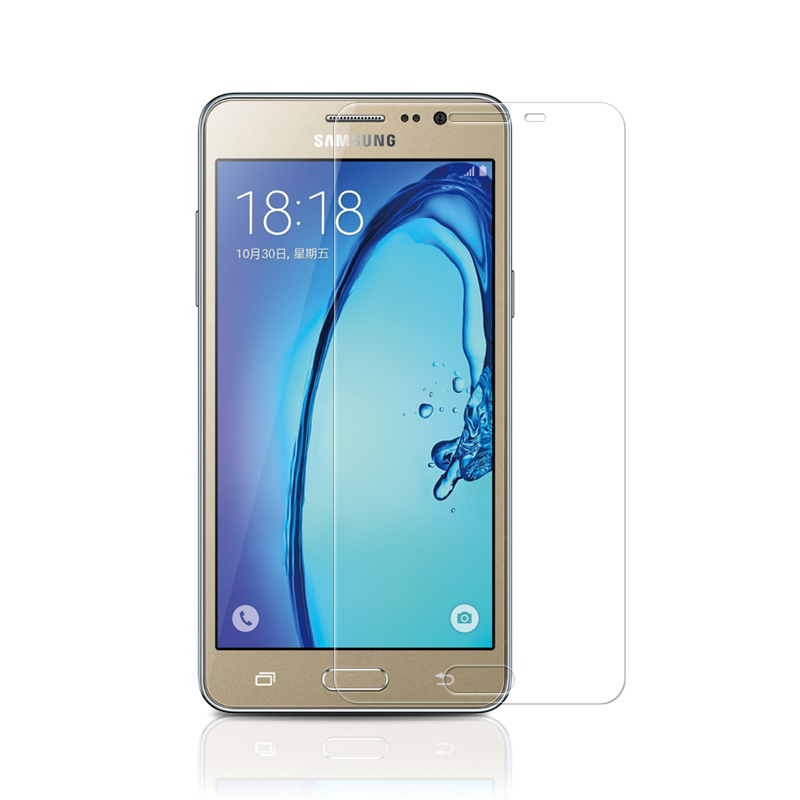 For Glass Samsung Galaxy On5 Screen Protector Tempered Glass For Samsung Galaxy On5 Glass Anti-scratch Film For Samsung On5 Case  samsung on5 screen protector | Samsung ON5 Pro – How to fix glass on screen for protection For Glass font b Samsung b font Galaxy font b On5 b font font b Screen