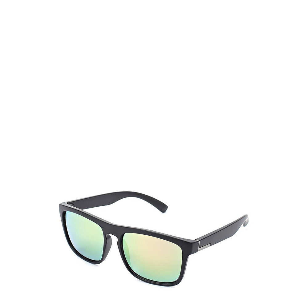 Sunglasses MODIS M181A00497 man glasses eyewear for male TmallFS