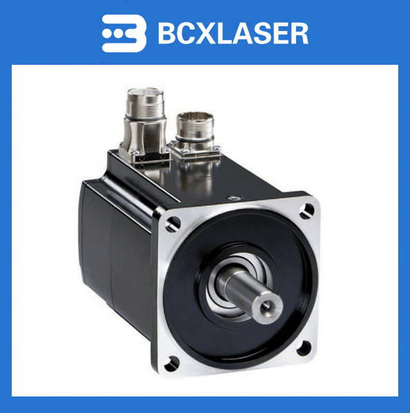 high quality cheap price 10nm ac panasonic servo motor for sewing machine/laser cutting machine good price p80 panasonic super high cost complete air cutter torches torch head body straigh machine arc starting 12foot