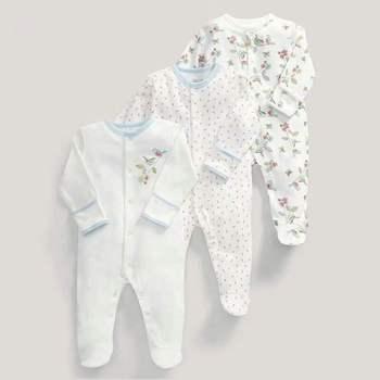 3pcs Newborn Baby Girl rompers Cotton Baby clothes Children's Fashion vetement enfant fille Kid Winter Jumpsuit Boy Baby Apparel 3