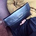 2016 new fashion Spain import head layer Cowhide Leather Handbag Shoulder Messenger Bag K-22