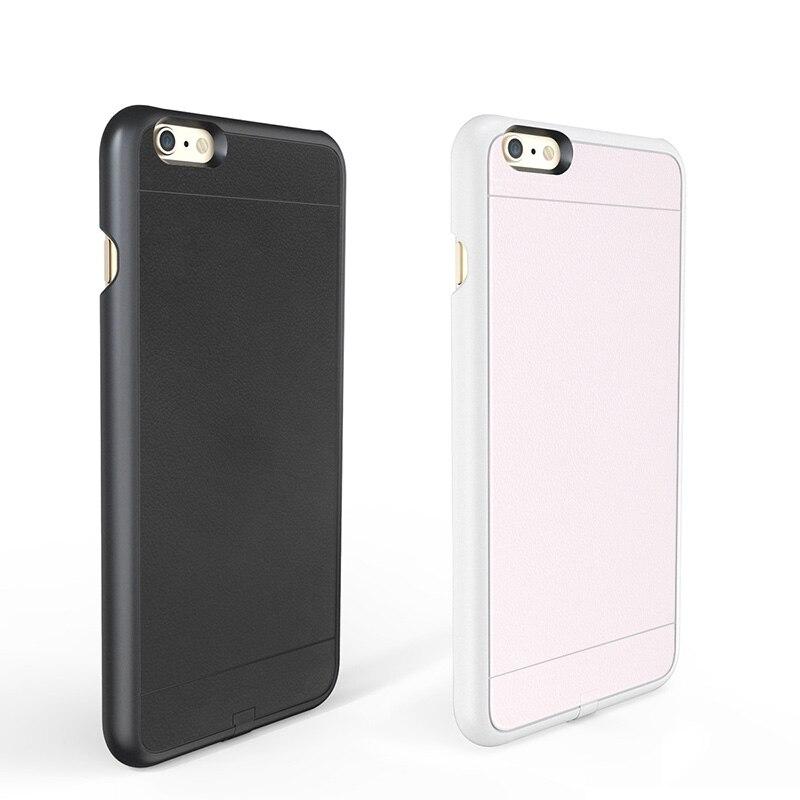 4,7/5,5 zoll qi standard-wireless-ladegerät für iphone 6 plus wireless charging-receiver für iphone...