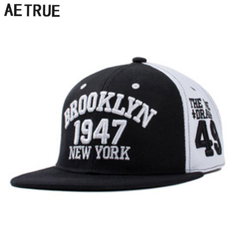 2016 Baseball Cap Men Women Snapback Caps Casquette Brand Bone Golf Hats For Men Chapeau Homme Visors Gorras Planas Hip Hop Hat