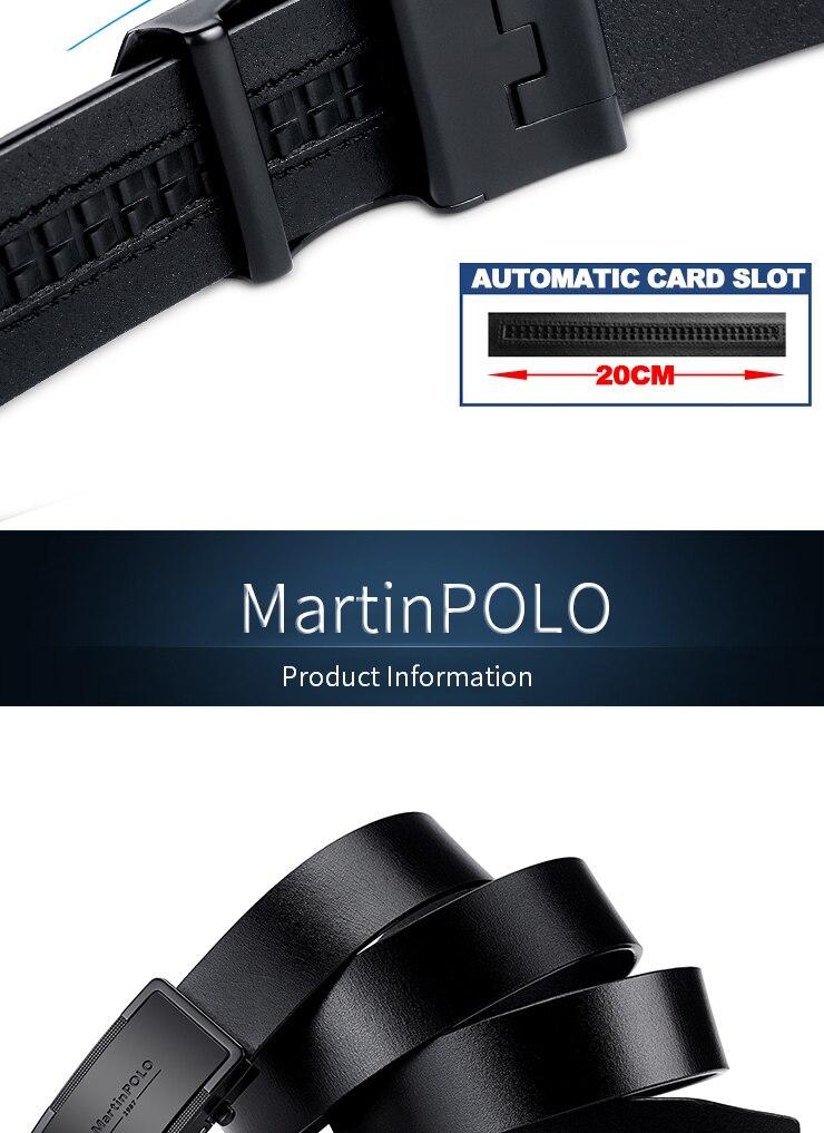 MP01001P_09
