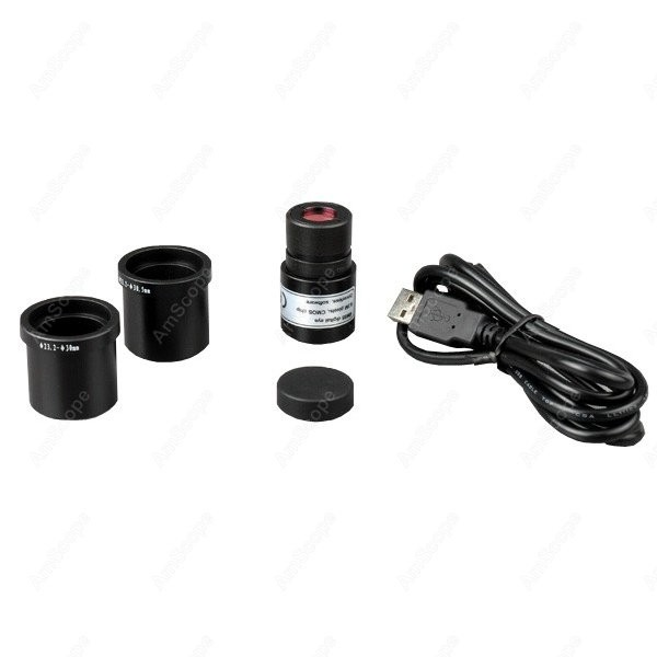 5.0 Mega Pixel USB Still Photo & Live Video Microscope Imager Digital Camera 5MP григорий лепс парус live