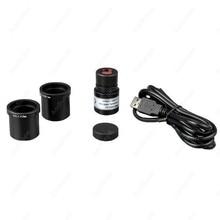 5.0 Мегапиксельная USB Еще Фото и Видео Микроскоп Imager Цифровой Камеры 5MP