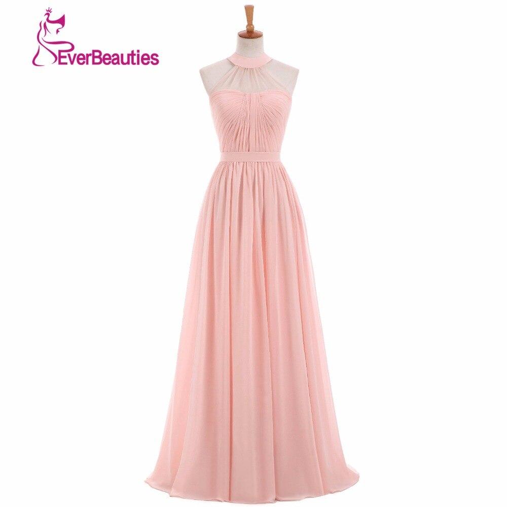 Online Buy Wholesale vestidos damas de honor junior from China ...