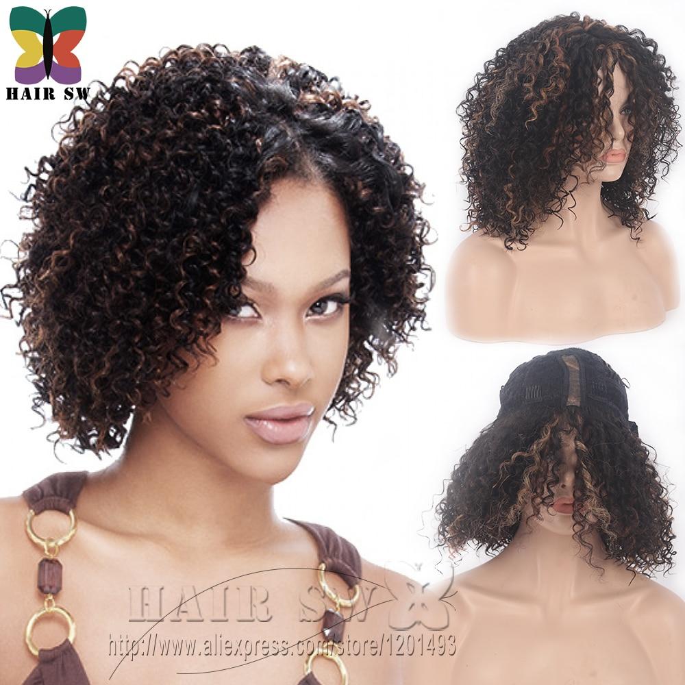 popular jerry curl