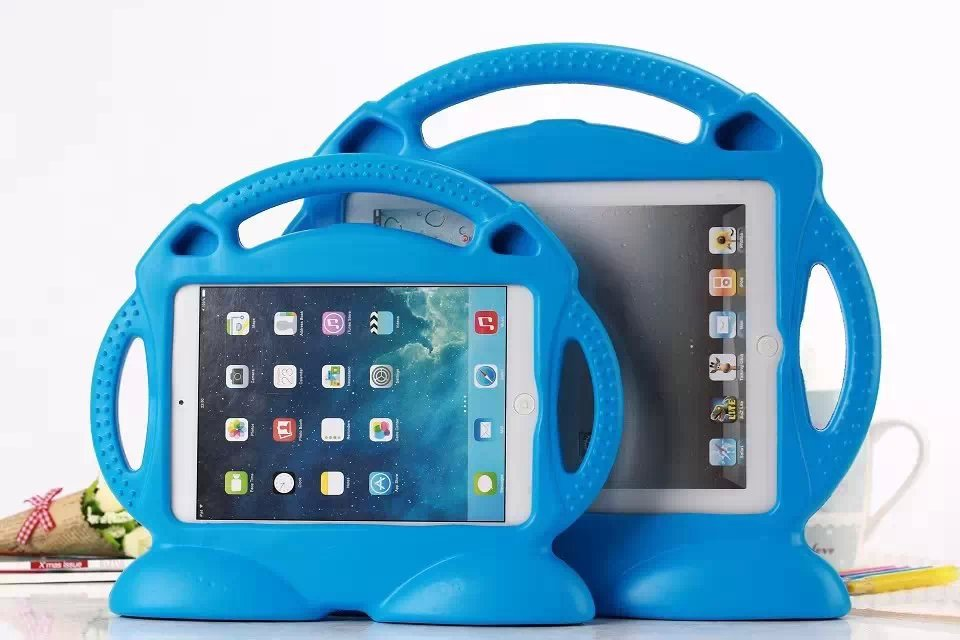 For Apple iPad mini...
