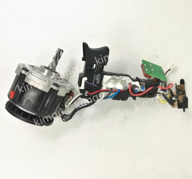 Switch N415892 Replace For Dewalt DCF899