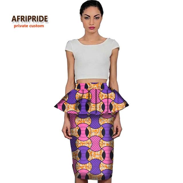 Printemps Jupe Les Femmes Nouvelle Africaine Robe Pour v8OnwmN0