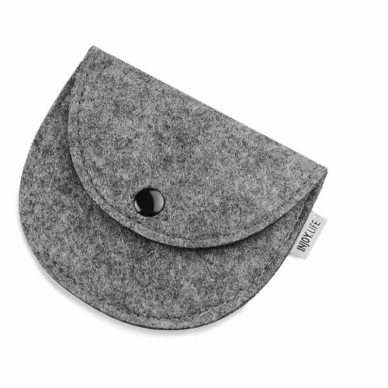 Nova moda fivela fivela feminina carteira bolsa carteira pequena fêmea bonito saco de mini bolsas sacos de meninos e meninas frete grátis LQ017