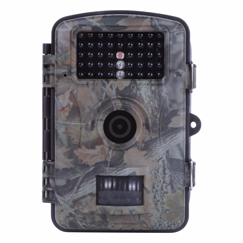 12MP 1080P Game Trail Camera 940NM Infrared No Glow Animal Photo Trap Motion Detection Wildlife Camera for Hunting hunting camera 940nm 12mp photo traps infrared night vision motion detection outdoor wildlife trail cameras trap no lcd screen