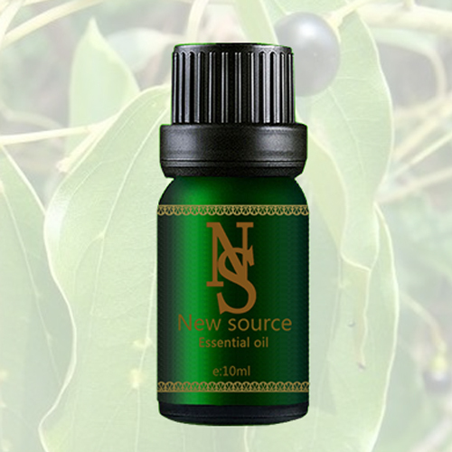 Biały kamfora Essential oil Insect Bite, Extra Strength Pain, Relief Arthritis Joint Pain, Massage For Pain Aromatherapy Z4
