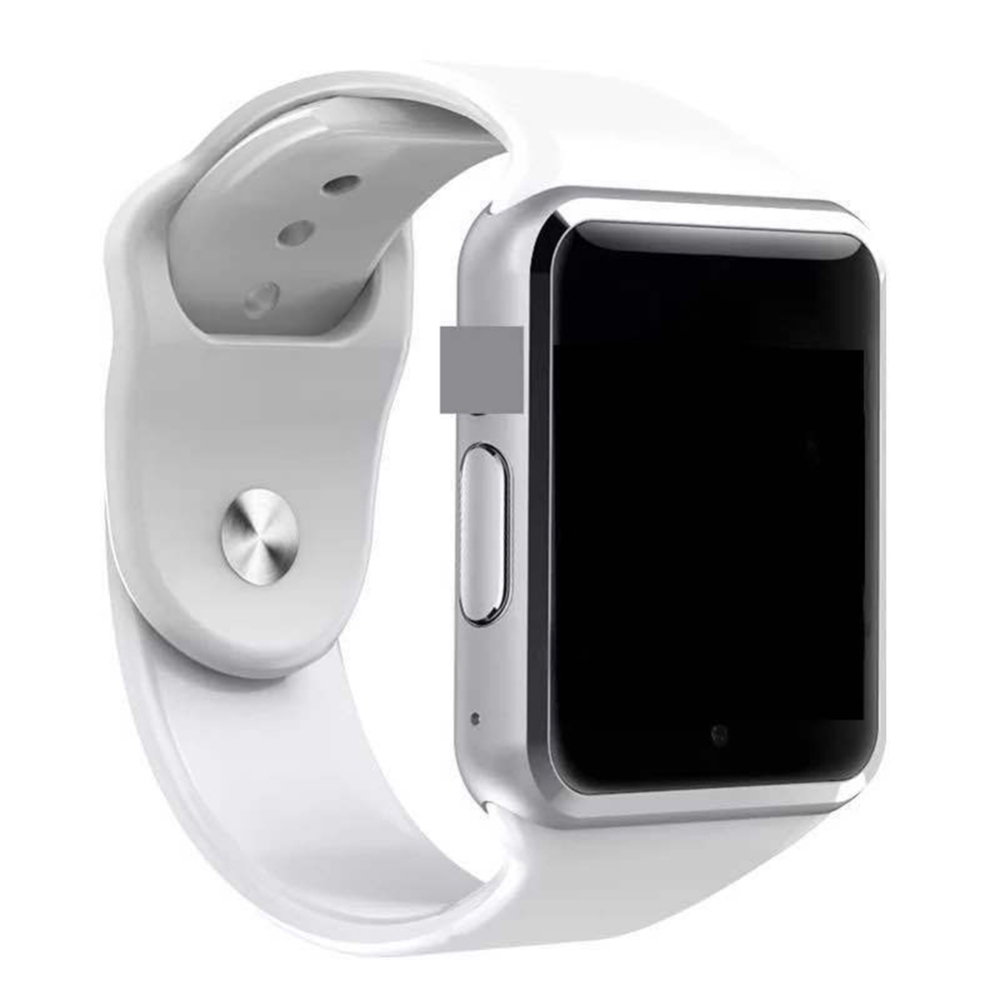 Smartwatch Multifunction Support Sim Bluetooth Camera Sport Pedometer For <font><b>Android</b></font> Ios GSM Smartband & Touch Screen <font><b>Smartphone</b></font> image