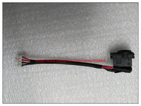 New new laptop lcd screen line cable for Samsung NP200B4C lvds cable