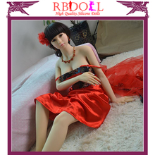 wholesalers china full medical silicone real sex toy girl doll with drop shipping