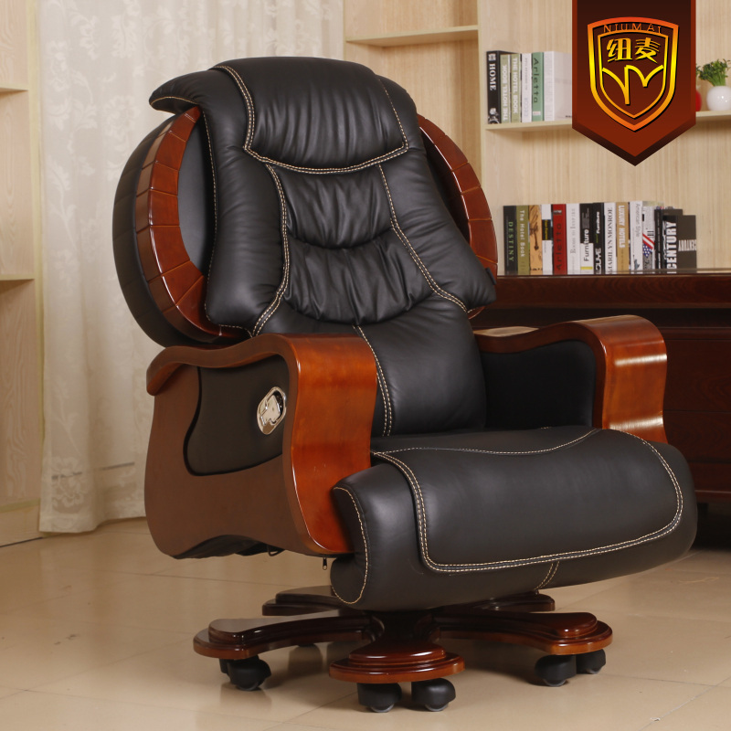 https://ae01.alicdn.com/kf/HTB104QdKpXXXXbFXFXXq6xXFXXXT/Niumai-luxurious-leather-reclining-chairs-swivel-office-chair-stylish-ergonomic-massage-chair-Taipan.jpg
