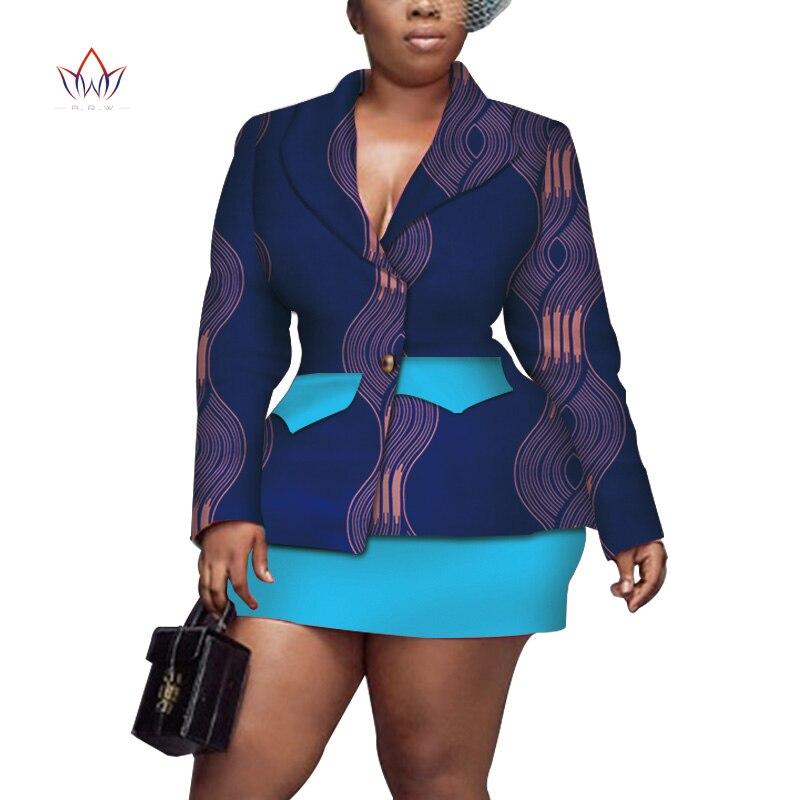 Un Jupe 4 10 Deux 17 5 12 Wy3662 20 Tournent Le Et Coton Pièces Conception Femmes Ensemble 18 Costume Dashiki Vêtements 6xl 19 3 6 7 Blouse 14 8 15 1 9 16 Africaine Bas Vers Pour 2 11 13 rqw6rCf