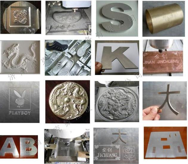 Small relief PCB advertising machine axis three-dimensional carving of CNC DIY Woodworking oksana zhuk advertising consumption and welfare effects of advertising