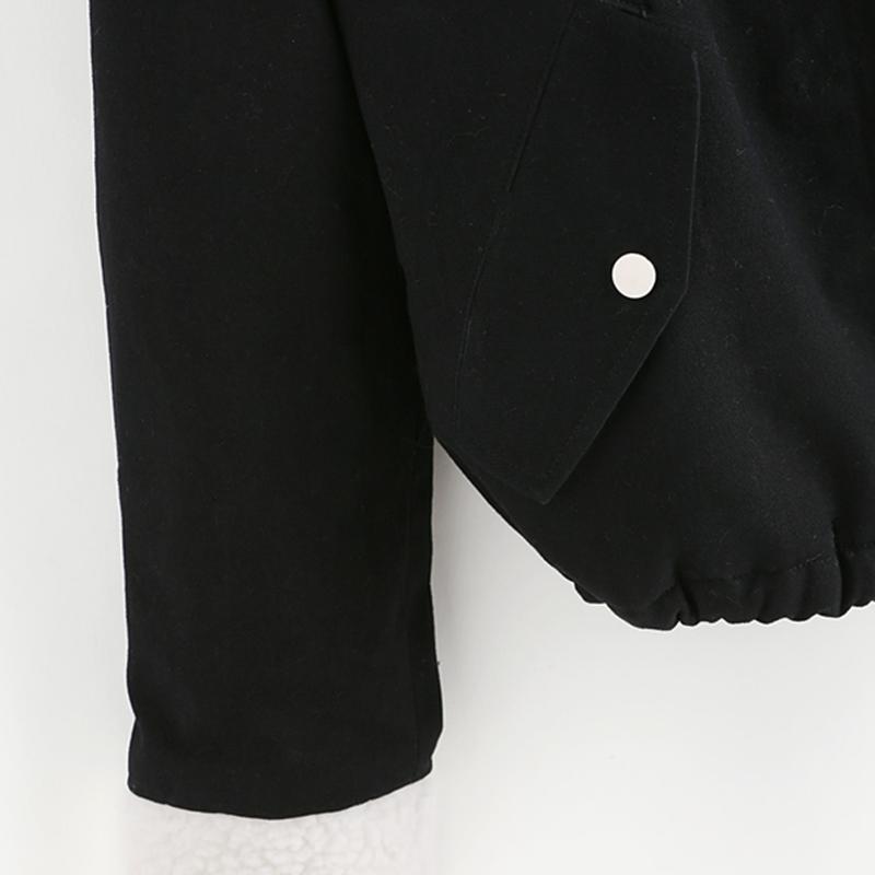 jacket170811701(2)