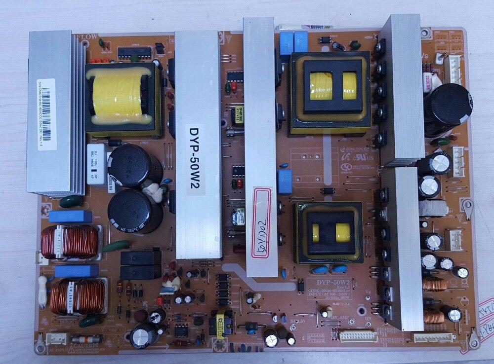 BN44-00160A DYP-50W2 хорошие рабочие испытания
