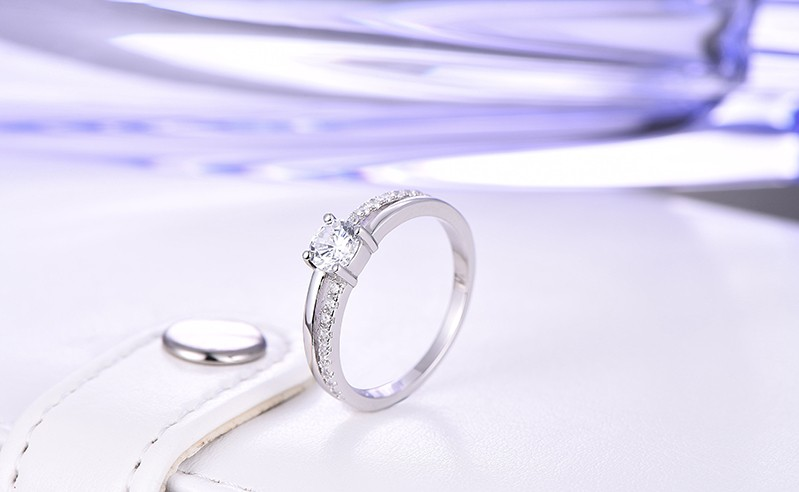 for silver band ring,for silver engagement ring,for silver men ring,for wedding silver ringDL67310A (7)