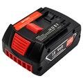1 p para bosch taladro herramienta eléctrica de la batería 18 v para bat618g bat609 bat618 2 bat607 336 169 GKS 18 VLI CCS180 FHN180 RHH180 17618 GSB18