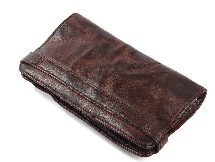 Handmade Wallet (16)