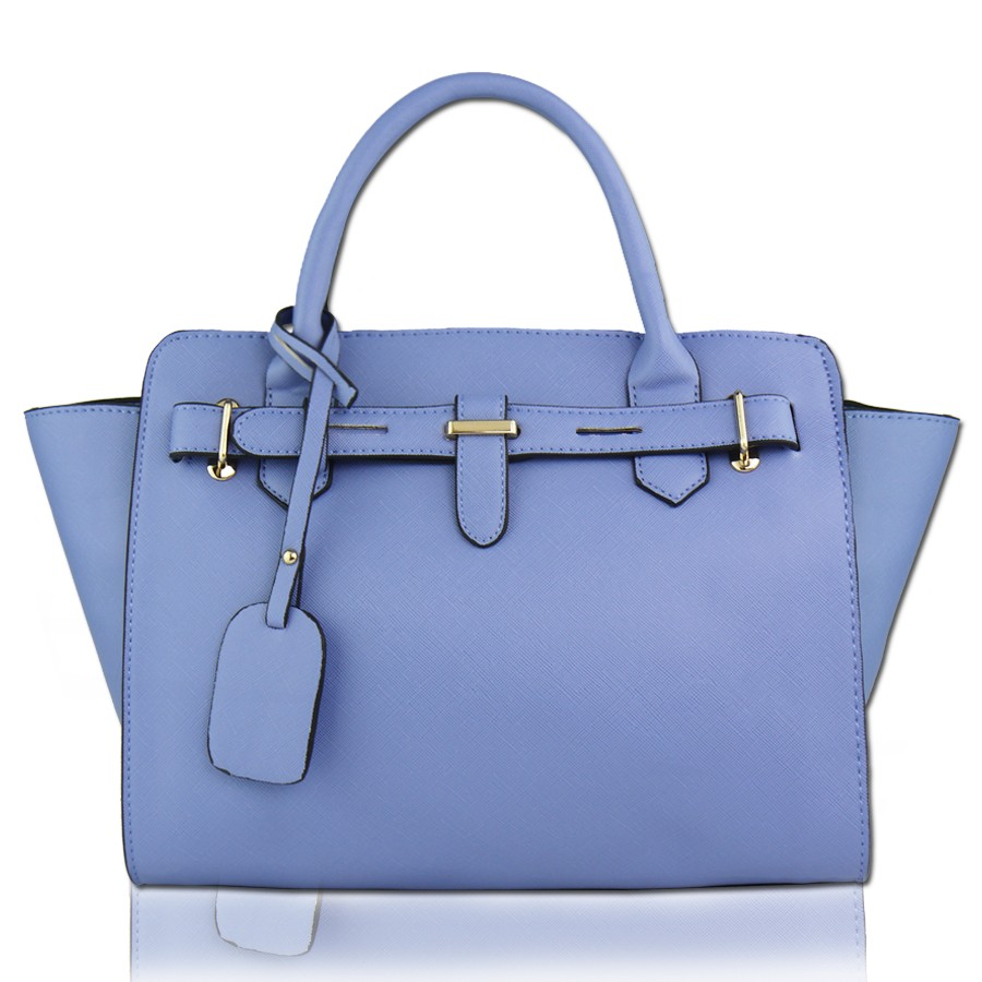 High quality candy color women handbag fashion women messenger bag lady  office bag brand designer tote bag 7799f54721ea7