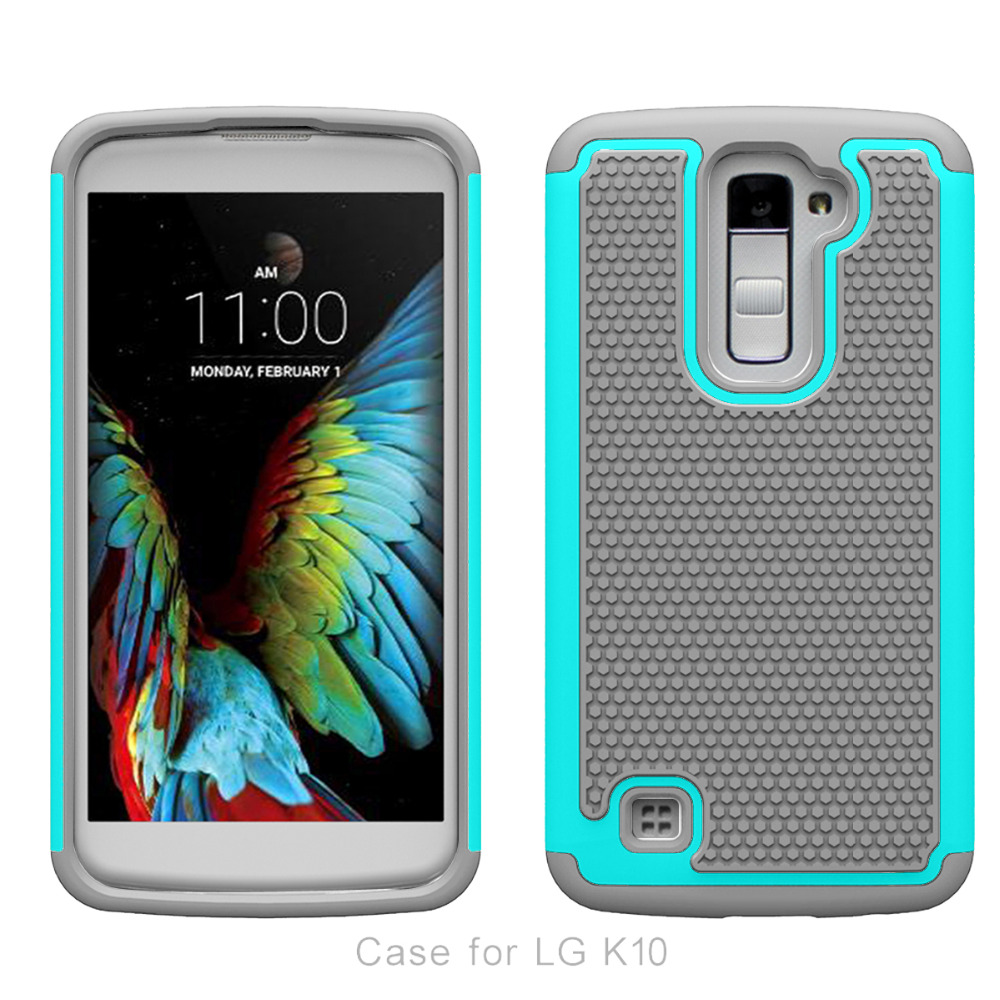 Online Buy Wholesale lg k10 from China lg k10 Wholesalers