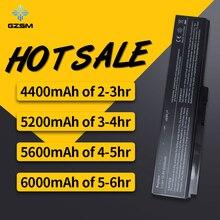 laptop battery for TOSHIBA   SATELLITE M500 M505,M505D,M511,M512 M600 M640,M645,U400 U405,U405D,U500 U505,T131 L670,M328,M330, цена 2017