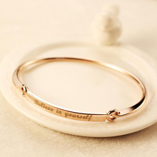 Rose Gold Carter Luxury Bracelet Vintage Bangles  For Women Female Big Wind Engraving Bracelet Femme Manchette Cuff Bracelets new luxury cuff design high qualtiy carter bracelets