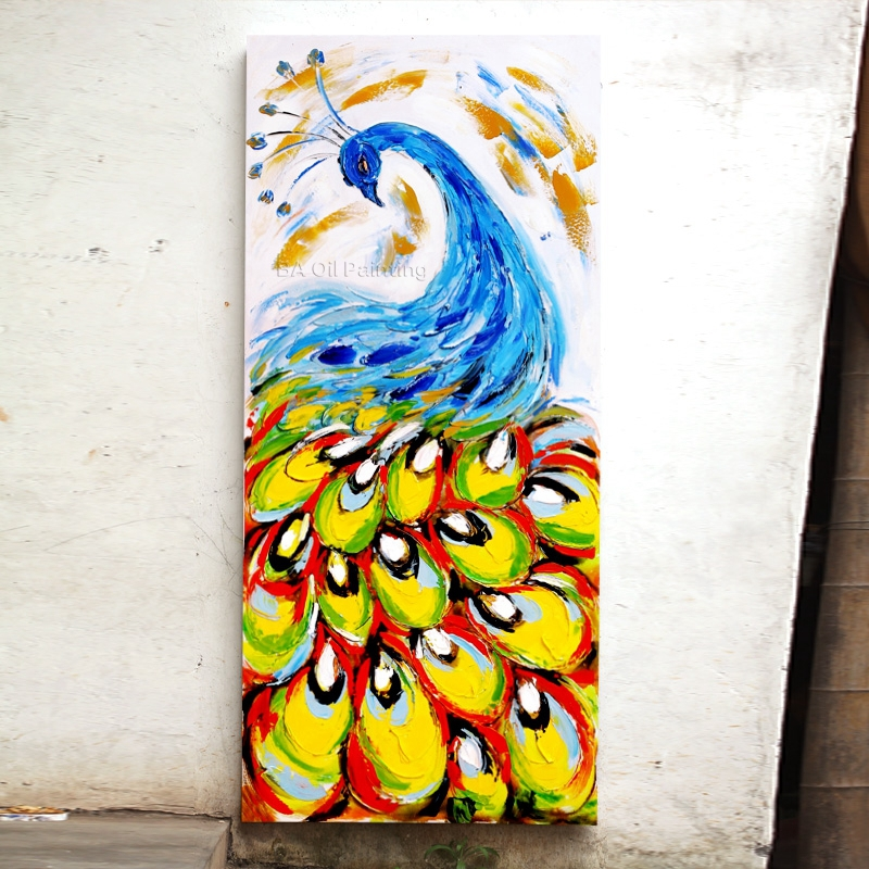 Handmade Decorative Items Promotion Shop For Promotional Handmade. Handmade Decorative Items For Wall   Nicoh net
