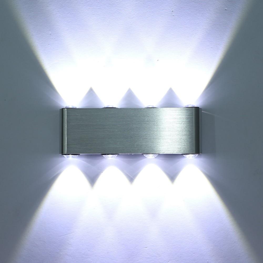 Bathroom Light Fixture Up Or Down online buy wholesale light fixture lens from china light fixture