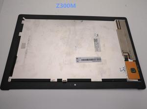 Image 2 - ASUS için ZenPad 10 Z301 Z301M Z301ML Z301MF Z301MFL Z300M lcd ekran + dokunmatik ekran digitizer AssemblyFor Asus ZenPad10 P028 P00L