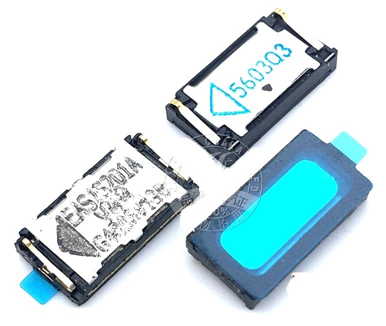 Громкоговоритель, гудок, гибкий звонок для Sony Xperia Z3 Compact Mini Наушник Динамик Приемник + водонепроницаемый