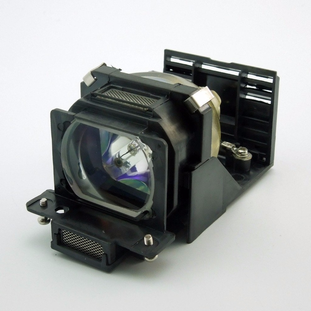 LMP-C150 Replacement Projector Lamp with Housing for SONY VPL-CS5 / VPL-CS6 / VPL-CX5 / VPL-CX6 / VPL-EX1